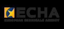 echa-2